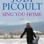 Book review: Sing You Home