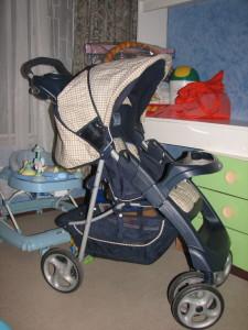 stroller 024