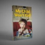 My Child Won't Eat (Book Review)