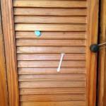 spoon-and-fork-in-cupboard-door