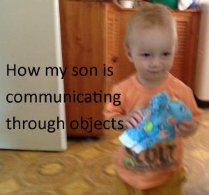 toddler-bringing-nappy