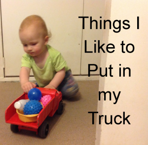 things-I-like-to-put-in-my-truck