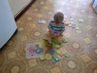 toddler-with-foam-letters_192x144