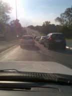 traffic-Republic-Rd-johannesburg_144x192