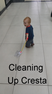 mop-toddler