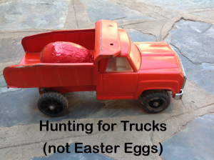 hunting-for-trucks-not-easter-eggs