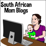 South African Mom Bloggers Directory