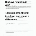 Are You With Discovery Medical Aid?