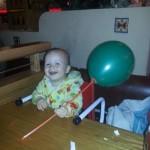balloon-at-Spur