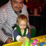 building-lego-with-dad-at-Spur