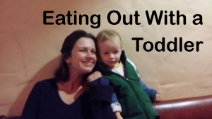 eating-out-with-toddler-in-South-Africa