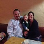 family-at-Spur