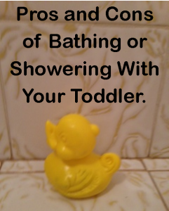 pros-and-cons-of-bathing-or-showering-with-toddler