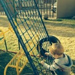 toddler-climbing-jungle-gym