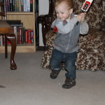 toddler-hitting-cricket-bat