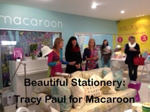 tracy-paul-for-macaroon