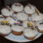 truck-cupcakes