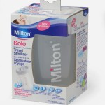 Milton-BilingualSolo-Carton2