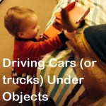driving-truck-or-cars-under-objects