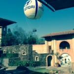 montecasino-balloon