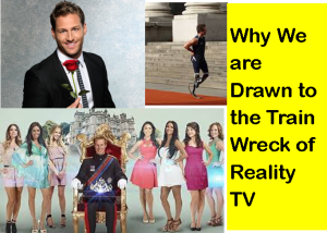 why-drawn-to-train-wreck-reality-tv-harry-juan-pablo