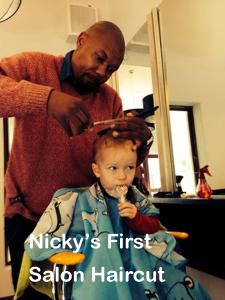 toddler-first-salon-haircut