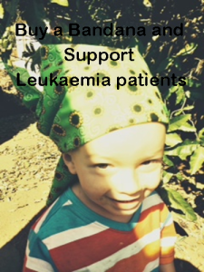 bandana-support-sunflower-fund