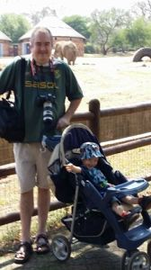 brett-and-nicky-at-zoo