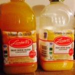 lamberti's-juice
