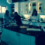 cooking-olive-branch-cookery-school
