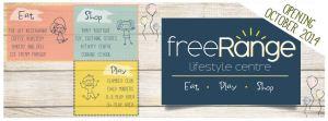 free-range-lifestyle-centre
