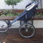jogger stroller all terrain how to choose the best one