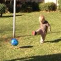 kicking-toddler.jpg