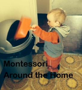 montessori-around-the-home