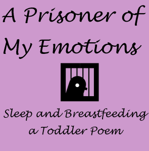 sleep-and-breastfeeding-toddler-poem