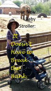 stroller-doesn't-have-to-break-the-bank