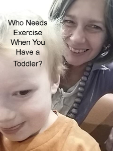 toddlers-give-mom-exercise