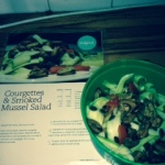 courgettes-mussel-salad