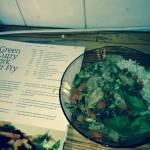 green-curry-pork-stir-fry