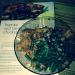 paprika-and-lime-chicken