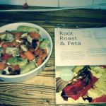 roast-root-and-feta
