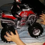quad-bike-toy