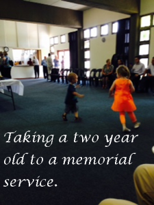 two-year-old-at-memorial-service