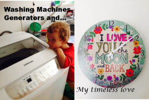 washing-machine-generators-love