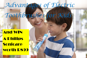 advantages-electric-toothbrushes