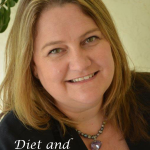Diet and Fertility