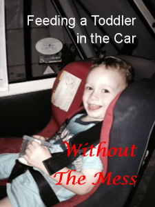 feeding-toddler-in-car-no-mess