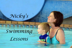 nickys-swimming-lessons