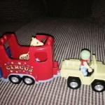 lego-tractor