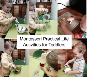 montessori-practical-life-toddlerspng